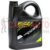 Масло моторное синтетическое 5л - 5W30 ORIGINAL ULTRA A5/B5, CF/SL