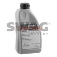 Жидкость гидравлическая 1л - минеральная (зелёная) LHM-plus PSA B71 2710