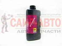 Масло гидравлическое 1л - 15W вилочное