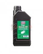 Масло для цепей бензопил Liqui Moly Sage-Kettenoel 100 1л