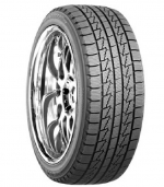 165/60R14 WIN-ICE 79Q XL  NEXEN