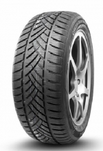 165/70R14 GREEN-MAX WINTER HP 81T  LINGLONG
