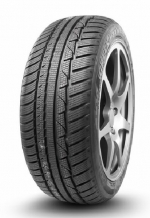 185/55R15 GREEN-MAX WINTER UHP 86H XL  LINGLONG