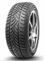 185/60R14 GREEN-MAX WINTER HP 82T  LINGLONG