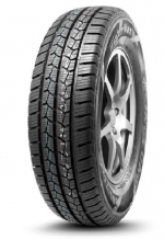 185/75R16C GREEN-MAX WINTER VAN 104/102R  LINGLONG