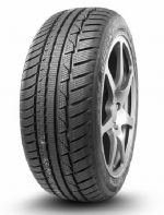 195/55R16 GREEN-MAX WINTER UHP 91H XL  LINGLONG