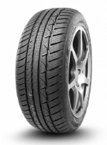 205/45R17 GREEN-MAX WINTER UHP 88V XL  LINGLONG