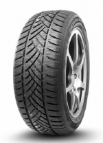 205/55R16 GREEN-MAX WINTER HP 94H  LINGLONG