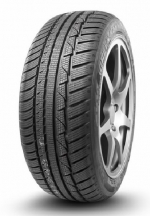 215/45R17 GREEN-MAX WINTER UHP 91V XL  LINGLONG