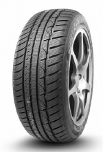 215/50R17 GREEN-MAX WINTER UHP 95V XL  LINGLONG