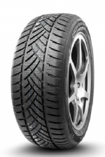 215/55R16 GREEN-MAX WINTER HP 97H  LINGLONG