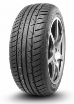 215/55R17 GREEN-MAX WINTER UHP 94V  LINGLONG