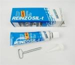 Герметик REINZOSIL-T TUBE 70мл Герметик - REINZOSIL-T TUBE 70ML
