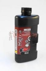 Жидкость гидравлическая Dexron III 1л