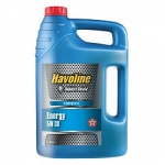 TEXACO HAVOLINE ENERGY 5W-30 1л