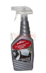 Очиститель битума Bug&Tar Remover 500 мл для очистки битума, гудрона и тополиных почек